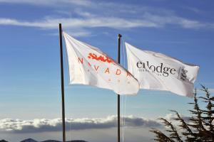 El Lodge (11 of 43)