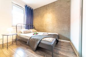Apartament Sobieskiego 2a