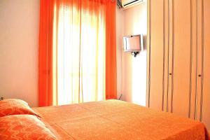 Roma Dreams Home