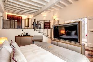 Hotel Eitch Borromini (40 of 163)