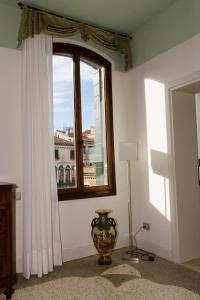 Hotel Sant'Antonin (31 of 128)
