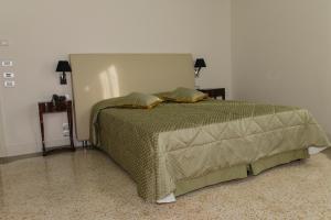 Hotel Sant'Antonin (29 of 128)