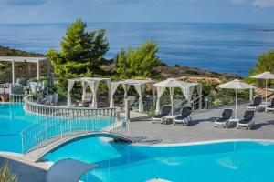 Dionysos Village Resort