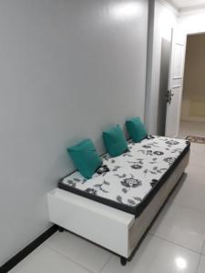 Apartamento da Mere