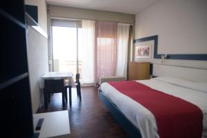 Residence Carducci - AbcAlberghi.com