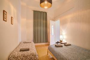 Theodore Lodge Luxury Apartment Antwerp