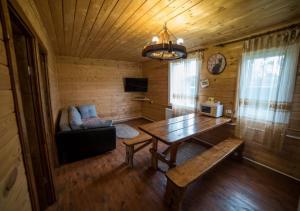Дом для отпуска На 1-й Ростовском переулке, Углич