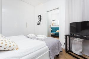City of the KingsBacalar Apartment