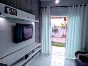 obrázek - Casa Joaquina