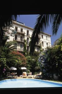 Hôtel Windsor, Hotels  Nice - big - 48