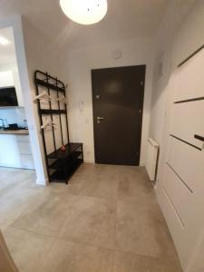Apartament AP8
