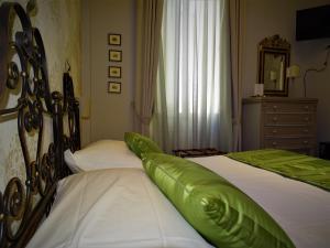 Hotel Il Granduca - AbcAlberghi.com
