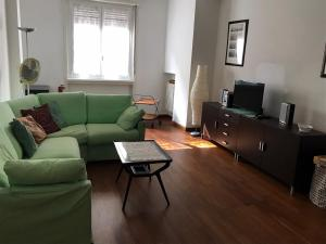 Apartment in Milano city close to Tortona District - AbcAlberghi.com