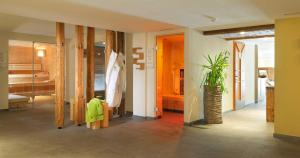 Sporthotel Zoll - Hotel - Sterzing - Vipiteno