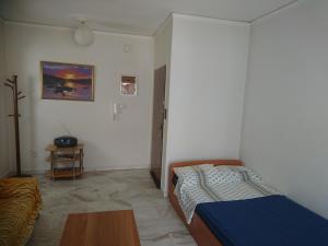 Life's sweet home Achaia Greece