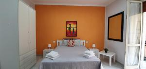 Napoli Centrale Guest House, 80133 Neapel
