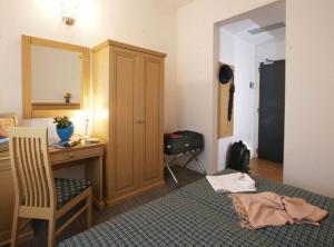 Hotel Mary - Campalto
