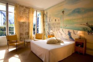 Hôtel Windsor (5 of 73)