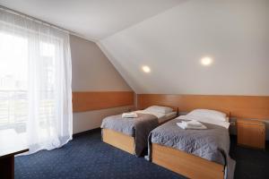 Hotel Wena