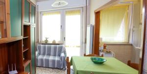 Casa Simo Apartment - AbcAlberghi.com