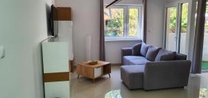 Green Apartments Katowice Chorzów