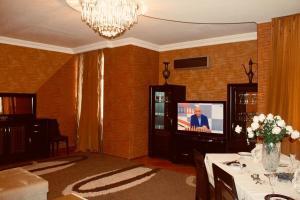 Halal MTK, Apartmány  Baku - big - 25