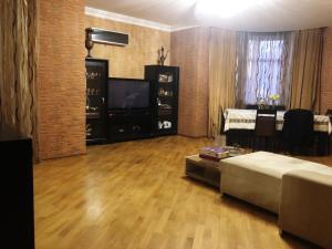 Halal MTK, Apartmány  Baku - big - 4