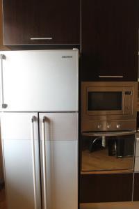 Halal MTK, Apartments  Baku - big - 24