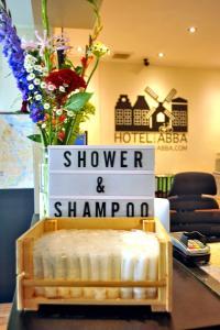 obrázek - Hotel Abba