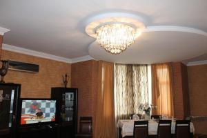 Halal MTK, Apartmány  Baku - big - 23