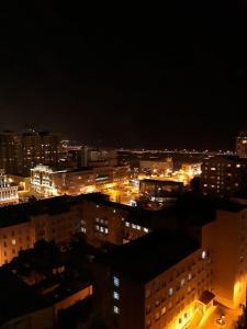 Halal MTK, Apartments  Baku - big - 16