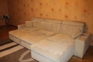 Halal MTK, Apartmány  Baku - big - 8