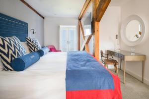 St Ives Harbour Hotel & Spa (17 of 69)