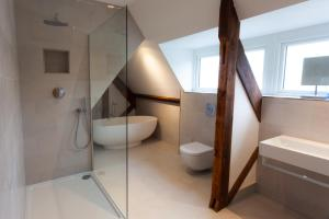 St Ives Harbour Hotel & Spa (24 of 69)