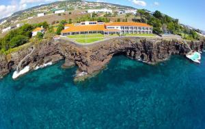 Albatroz Beach & Yacht Club (7 of 50)