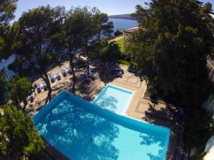 Albatroz Beach & Yacht Club (35 of 50)