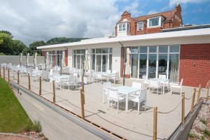Sidmouth Harbour Hotel (38 of 81)