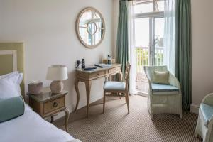 Sidmouth Harbour Hotel (23 of 81)