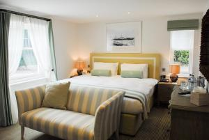 Sidmouth Harbour Hotel (17 of 81)
