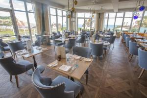 Sidmouth Harbour Hotel (40 of 81)