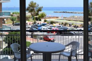 Apartments Vittoria Arma di Taggia - ILI011001-DYB - AbcAlberghi.com