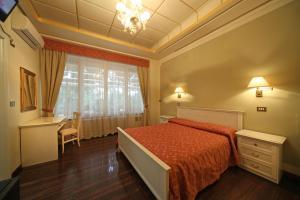 B&B La Terrazza - Accommodation - Brescia