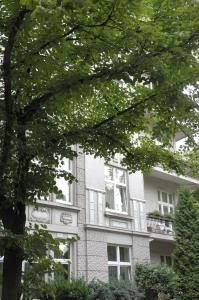 Hotel Mare - Hohenfelde