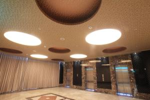Yoai Hotel, Hotel  Città di Yilan - big - 32