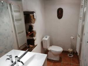 Chambres d hôtes Idiartekoborda