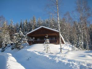 Vrådal Hyttegrend with sauna and 2 bathrooms - Hotel - Vrådal