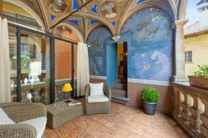 Hotel Pironi (23 of 66)