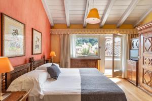 Hotel Pironi (37 of 66)