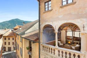 Hotel Pironi (24 of 66)