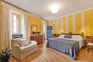 Hotel Pironi (25 of 66)